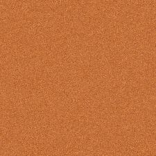 Bild: Marburg Vliestapete Platinum 31086 Uni (Orange)