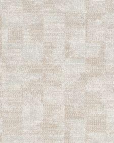 Bild: Marburg Vliestapete Silk Road 31217 Textil (Taupe)