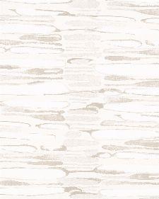 Bild: Marburg Vliestapete Silk Road 31227 Batikdesign (Creme)