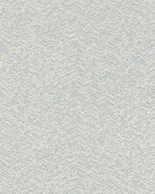Bild: Marburg Vliestapete Silk Road 31243 Fischgrätenmuster (Mint)