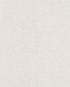 Bild: Marburg Vliestapete La Veneziana 31301 Tupfen (Perlweiß)