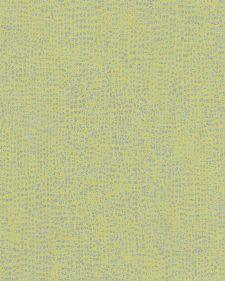 Bild: Marburg Vliestapete La Veneziana 31303 Tupfen (Limone)