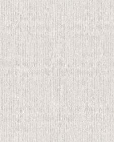 Bild: Marburg Vliestapete La Veneziana 31308 Textilmuster (Perlweiß)