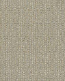 Bild: Marburg Vliestapete La Veneziana 31309 Textilmuster (Greige)