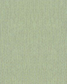 Bild: Marburg Vliestapete La Veneziana 31310 Textilmuster (Limone)