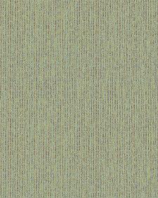 Bild: Marburg Vliestapete La Veneziana 31312 Textilmuster (Türkis)