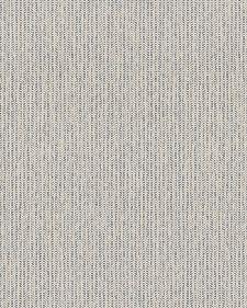 Bild: Marburg Vliestapete La Veneziana 31313 Textilmuster (Wollweiß)