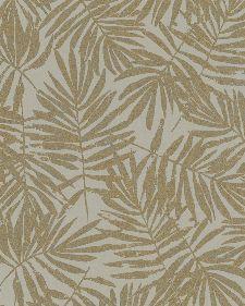 Bild: Marburg Vliestapete La Veneziana 31316 Bambus (Greige)