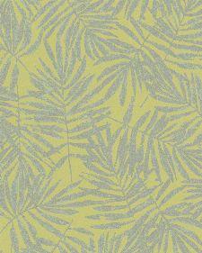 Bild: Marburg Vliestapete La Veneziana 31317 Bambus (Limone)