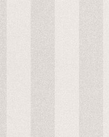 Bild: Marburg Vliestapete La Veneziana 31322 Streifen (Perlweiß)