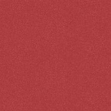 Bild: Marburg Vliestapete La Vida 52565 Uni (Rot)