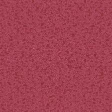 Bild: Marburg Vliestapete La Vida 54475 Struktur (Rot)