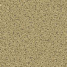 Bild: Marburg Vliestapete La Vida 54478 Struktur (Gold)