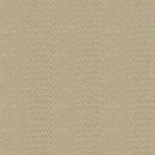 Bild: Marburg Vliestapete La Vida 54940 Streifen (Sand)
