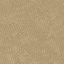 Bild: Marburg Vliestapete La Vida 55918 Modern (Gold)