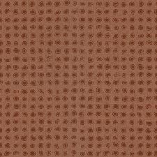 Bild: Marburg Vliestapete La Vida 56229 Muster (Kupfer)