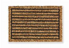 Bild: ASTRA Kokosmatte - Coco Home Streifen (Natur)