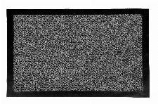 Bild: ASTRA Schmutzfangmatte - Granat (Grau; 150 x 90 cm)