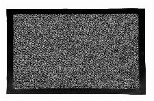 Bild: ASTRA Schmutzfangmatte - Granat (Grau; 180 x 120 cm)