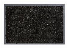 Bild: ASTRA Schmutzfangmatte - Perle (Anthrazit; 60 x 40 cm)