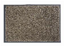 Bild: ASTRA Schmutzfangmatte - Perle (Taupe; 80 x 60 cm)