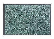 Bild: ASTRA Schmutzfangmatte - Perle (Blau; 120 x 80 cm)