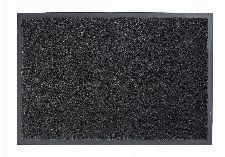 Bild: ASTRA Schmutzfangmatte - Perle (Grau; 120 x 80 cm)