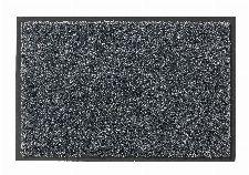 Bild: ASTRA Scmutzfangmatte - Marmoris Uni (Anthrazit; 60 x 40 cm)