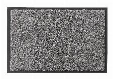 Bild: ASTRA Scmutzfangmatte - Marmoris Uni (Grau; 80 x 60 cm)