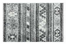 Bild: ASTRA Schmutzfangmatte - Lavandou Ethno (185 x 120 cm)