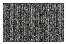 Bild: ASTRA Schmutzfangmatte - Lavandou Streifen (185 x 120 cm)