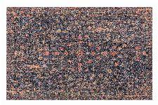 Bild: ASTRA Schmutzfangmatte - Lavandou Orient (110 x 70 cm)