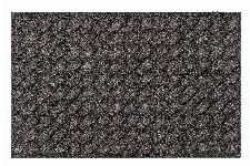 Bild: ASTRA Schmutzfangmatte - Lavandou Leder (110 x 70 cm)