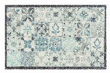 Bild: ASTRA Schmutzfangmatte - Lavandou Fliesen (110 x 70 cm)