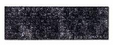 Bild: ASTRA Schmutzfangmatte - Pure und Soft Modern (Anthrazit; 70 x 50 cm)