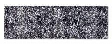 Bild: ASTRA Schmutzfangmatte - Pure und Soft Meliert (Grau; 150 x 50 cm)