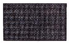 Bild: ASTRA Schmutzfangmatte - Miabella Fliesen (70 x 50 cm)