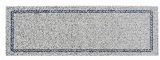 Bild: ASTRA Schmutzfangmatte - Miabella Spitzenbordüre (150 x 50 cm)