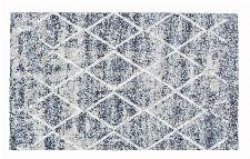 Bild: ASTRA Schmutzfangmatte - Miabella Rauten (150 x 50 cm)