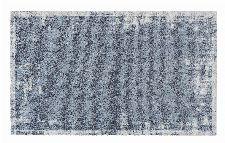 Bild: ASTRA Schmutzfangmatte - Miabella Uni Bordüre (Grau; 110 x 66 cm)