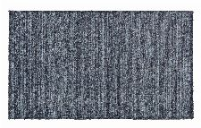 Bild: ASTRA Schmutzfangmatte - Miabella Melange (110 x 66 cm)