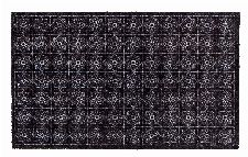 Bild: ASTRA Schmutzfangmatte - Miabella Fliesen (110 x 66 cm)