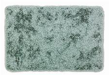 Bild: SCHÖNER WOHNEN Badematte - Bali Uni (Mint; 60 x 40 cm)