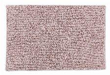 Bild: SCHÖNER WOHNEN Badematte - Bahamas Uni (Rosa; 60 x 40 cm)