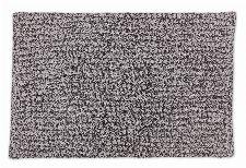 Bild: SCHÖNER WOHNEN Badematte - Bahamas Uni (Hellgrau; 90 x 60 cm)