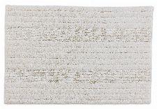 Bild: SCHÖNER WOHNEN Badematte - Bahamas Streifen (Creme; 90 x 60 cm)