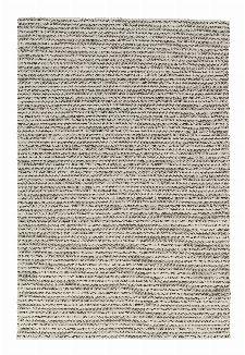 Bild: Schöner Wohnen Flachgewebe Teppich Vienta (200 x 140 cm)