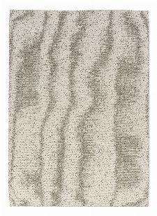 Bild: Schöner Wohnen Handwebteppich Fora (200 x 140 cm)