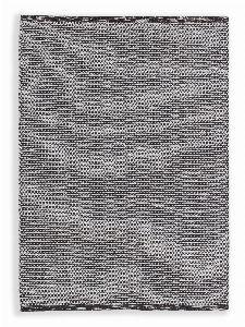 Bild: Schöner Wohnen Flachgewebe Teppich Luna (300 x 200 cm)