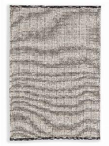 Bild: Schöner Wohnen Handwebteppich Naska (200 x 140 cm)